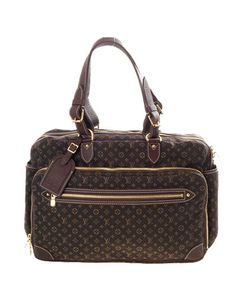 Louis Vuitton on discount,save great off