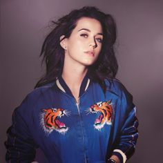 The Astrology Place: Katy Perry - Prism: Spirituality, Karma and Astrology