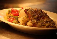 The 21 Best Vegetarian Restaurants In America