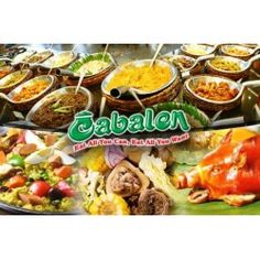 Send Gift Certificates to Philippines Gift Certificates, Beef, Ethnic Recipes, Gifts, Food, Meat, Presents, Essen, Meals
