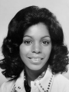 Lynne Moody (born February 17, 1950) is an American actress who has made many appearances in television. Her most prominent roles include Tracy Curtis Taylor in That's My Mama from 1974–1975 and was replaced by Joan Pringle in the second season; she also played Irene Harvey in Roots, Polly Dawson in Soap, Nurse Julie Williams in E/R and Patricia Williams in Knots Landing.