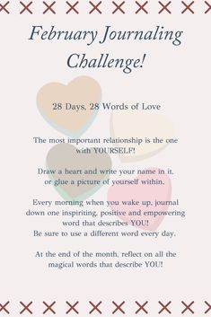 A self help guide to keep your divorce cost effective and fair valentines journaling prompt self love selfimprovement journaling prompts love solutioingenieria Choice Image