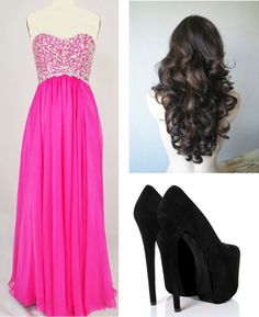 """""""Let me love you."""" by happilyyeverrafterrr on Polyvore"""