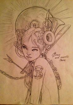 Картинка с тегом «Chiara Bautista»