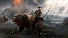 The Elder Scrolls Online reveals Morrowind system requirements