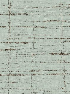 Linear Texture-Sage chocolate-Madison Lily Rugs