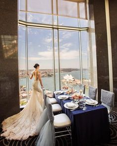 Blossom Mansion Interior, Galia Lahav, Point Of View, Italy Wedding, Luxury Life, Dream Life, Thankful, Mansions, Wedding Dresses