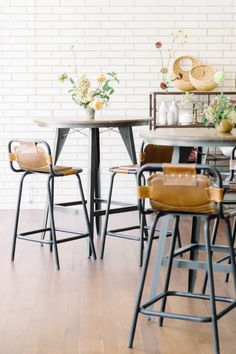 Industrial Furniture Makers   Petrified Designs   Austin Tx | Austin, Tx |  Pinterest | Spotlight