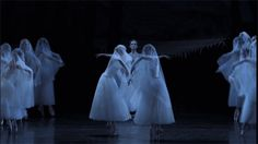 #ballet, #gif