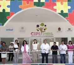 Periodismo sin Censura: LA ATENCIÓN A LA FAMILIA Y GRUPOS VULNERABLES EN Q...