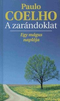 Books To Read, Pdf, Reading, Paulo Coelho, Word Reading