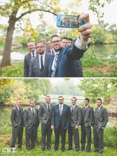 The men! Captured by SheHeWe Photography!  #w101nashville #proposaltopromise #weddingphotos #SheHeWephotography