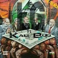 My Life feat:Kali bud by lg dash apt on SoundCloud