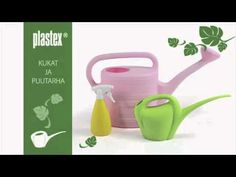 Aidosti Kotimainen Watering Can, Canning, Home Canning, Conservation