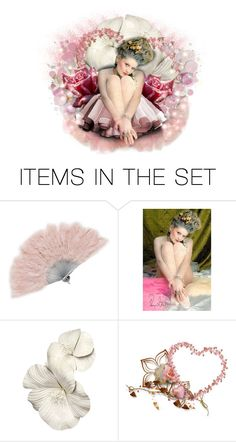 """""""Untitled #2236"""" by zoella ❤ liked on Polyvore featuring art"""