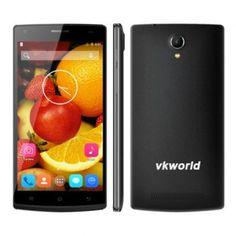VKWORLD VK560 avanzado sistema operativo - La Tienda En Online IGOGO.ES