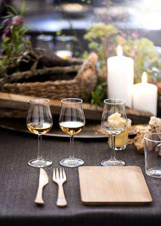 Chris Tonnesen: Macallan and Highland Park whisky tasting