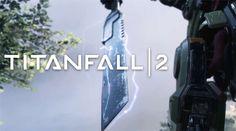 Titanfall 2 Leaks Claim October Release, Grappling Hook - http://gamerant.com/?p=303697