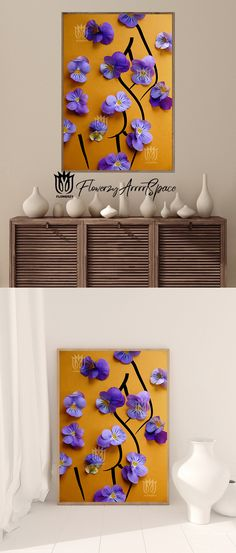 Abstract woman silhouette printable photo, Line art woman in flowers mixed media collage, Viola flowers digital wall decor Violas Flowers, Woman Silhouette, Digital Wall, Etsy Handmade, Handmade Gifts, Mixed Media Collage, Free Prints, Female Art, Art For Sale