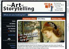 9 herramientas para Crear Narraciones Digitales Gratis | PCWebtips.com