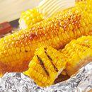 Benefícios do milho: saiba tudo sobre o grão