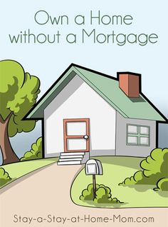 100 Best Mortgage Free Home Inspiration From Real People Images Mortgage Free Home Small House