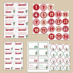 naptár shop Letölthető ovis feladatok, játékok: http://webshop.jatsszunk  naptár shop