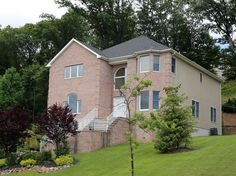 Property for sale at 20 Eventide Ct, Parsippany-Troy Hills Township,  NJ 07950