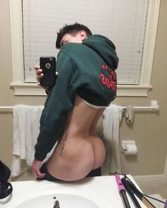 that can her first butt fuck but not clear