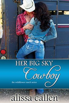 2/16/2015 Today's Featured .99¢ Kindle Book is Out >> Her Big Sky Cowboy @TulePublishing — Content Mo ~ Mo' Content for You! ~ A Reader Lair FREE KINDLE BOOKS