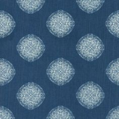 Nate Berkus Interiors | Jo-Ann Fabric & Craft Stores | Home Decor Fabric