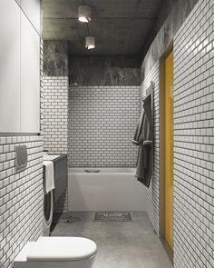 ideal standard idealrain duschsystem mit ceratherm 100 | bad, Innenarchitektur ideen