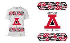 """""""ASPHALT AZTEC"""""""