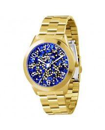 d743eef2acb Relógio Feminino - As Melhores Marcas Até 60% Off - Eclock