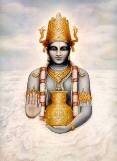 The Hare Krishna Temple in Leicester, UK. You will find everything related to spiritual life, Self Realization and Krishna consciousness. Ayurveda, Saraswati Goddess, Shiva Shakti, Goddess Art, Hindu Dharma, Lord Vishnu Wallpapers, Hindu Deities, Hinduism, Krishna Art