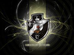 Club de Regatas Vasco da Gama - Pesquisa Google