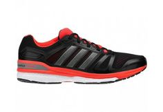 74c688c1b6b81 Adidas Supernova Sequence Boost 7 running trainers Adidas Sequence Boost