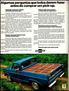 anuncio+pick-up+Chevrolet+-+1972.jpg (1034×1365)