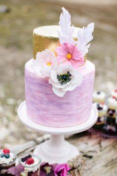 Tipi-LOVE: Hochzeitsinspiration mit Beduinen-Charme - Hochzeitswahn - Sei inspiriert! THERESA POVILONIS http://www.hochzeitswahn.de/inspirationsideen/tipi-love-hochzeitsinspiration-mit-beduinen-charme/ #wedding #marriage #inspiration
