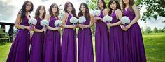Платья на свадьбу для подружки невесты - http://1svadebnoeplate.ru/platja-na-svadbu-dlja-podruzhki-nevesty-2606/ #свадьба #платье #свадебноеплатье #торжество #невеста