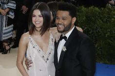 The Weeknd purged Selena Gomez from his Instagram following rumors the actress is back together with Justin Bieber.