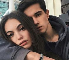 couple, love, and boy image Couple Goals Relationships, Relationship Goals Pictures, Couple Photoshoot Poses, Couple Photography Poses, Photo Couple, Love Couple, Boyfriend Goals, Future Boyfriend, Bff