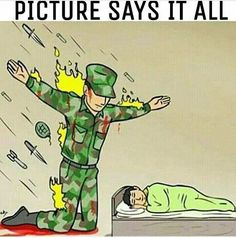 League Of Legends Memes Pakistan Defence, Pakistan Armed Forces, Pakistan Army, Kashmir Pakistan, Real Life Heros, Indian Army Quotes, Kargil War, Army Drawing, Indian Army Wallpapers