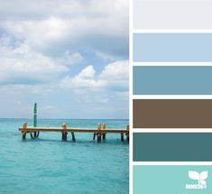 Picture is beautiful but... this palette is awesome for my bedroom. The remodel will be based on these colors.