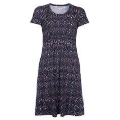 Barbour Wildflower Dress