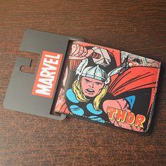 Deadpool Wallet Collection With Card Holder Purse //Price: $14.90 & FREE Shipping // #marvel #marvelcomics #dead #pool #deadpool #superhero #ryanreynolds #meme