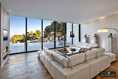 Villa Origami Luxury Residence (22)