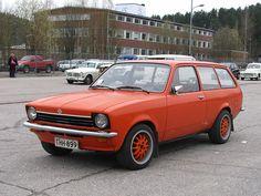 Chevrolet, Vehicles, Vintage, Cars, Car, Vintage Comics, Vehicle, Tools