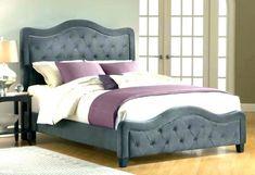 die besten 25 volle betten ideen auf pinterest etagenbetten f r jungen betten f r kinder. Black Bedroom Furniture Sets. Home Design Ideas