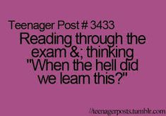 Image result for teenager post school